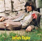 Carolina In My Mind by James Taylor
