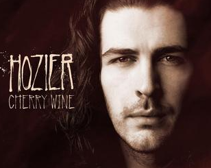 Cherry Wine by Hozier