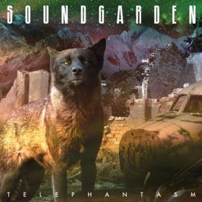 Dusty by Soundgarden