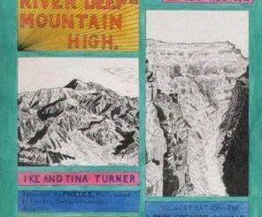 River Deep - Mountain High by Tina Turner