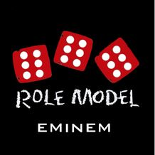 Role Model by Eminem