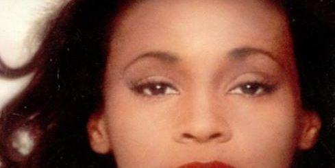 Run to You by Whitney Houston