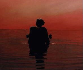 Sign of the Times by Harry Styles