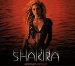 Whenever, Wherever by Shakira