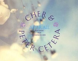 After All by Cher