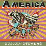 America by Sufjan Stevens