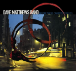 Crush by Dave Matthews Band