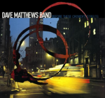 Don't Drink The Water by Dave Matthews Band