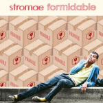 Formidable by Stromae