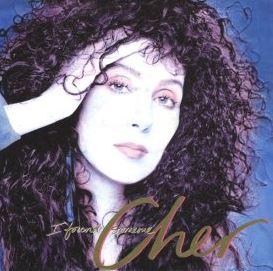 I Found Someone by Cher