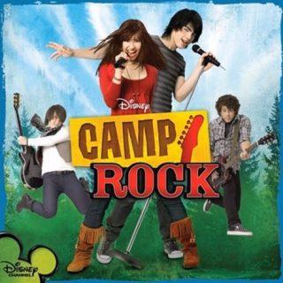 Play My Music by Jonas Brothers