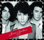 S.O.S. by Jonas Brothers