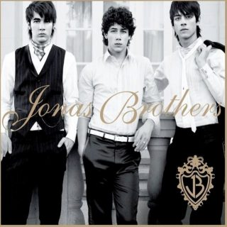 That's Just the Way We Roll by Jonas Brothers