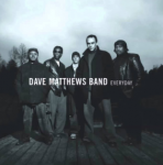 The Space Between by Dave Matthews Band