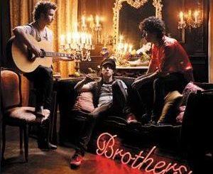 Tonight by Jonas Brothers