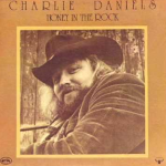 Uneasy Rider by Charlie Daniels