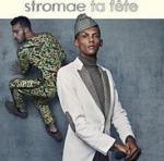 ta fête by Stromae