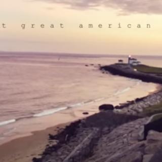 The Last Great American Dynasty