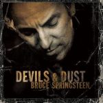 "Bruce Springsteen's ""Devils & Dust"""