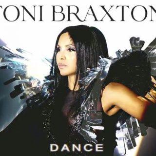 Dance by Toni Braxton