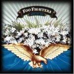"Foo Fighters' ""Best of You"""