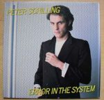 Major Tom (I'm Coming Home) by Peter Schilling