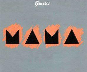 Mama by Genesis