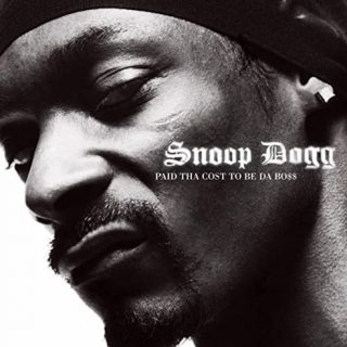 """Pimp Slapp'd"" by Snoop Dogg"