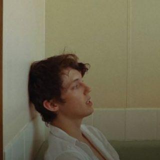 Rager Teenager by Troye Sivan