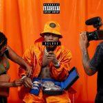 TLC by DaBaby (ft. Gunna)