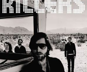 """The Killers' """"When You Were Young"""""""