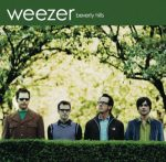 "Weezer's ""Beverly Hills"""