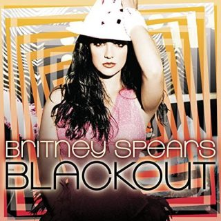 Why Should I Be Sad? by Britney Spears