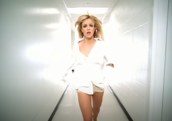 Britney Spears Everytime Lyrics Meaning Song Meanings And Facts