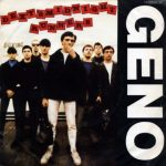 Geno by Dexy's Midnight Runners