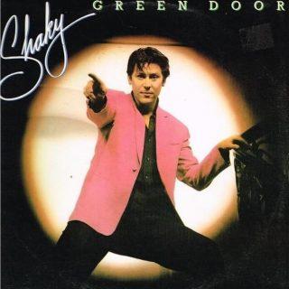 Green Door by Shakin' Stevens