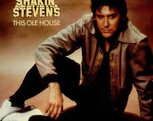 This Ole House by Shakin' Stevens