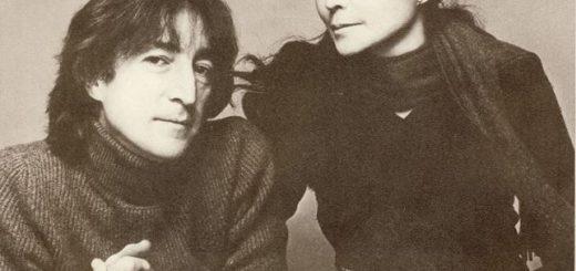 Woman by John Lennon