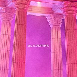 As If It's Your Last by BLACKPINK