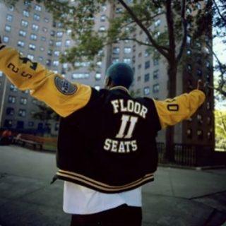 """""""Big A$AP"""" by A$AP Ferg (ft. Monica)"""