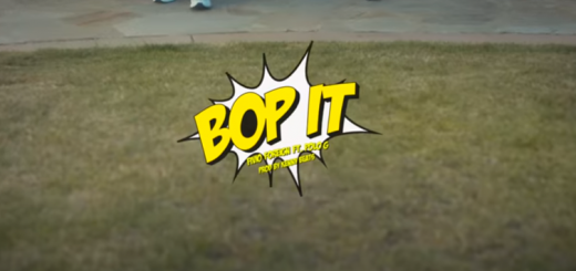 Bop It