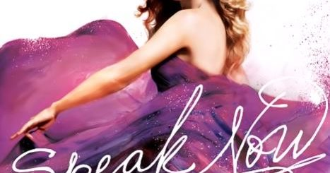 Dear John by Taylor Swift