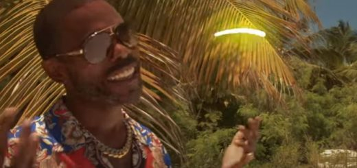 Don't Worry Be Happy by Lil Duval (ft. T.I.)