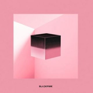 Forever Young by BLACKPINK