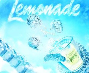 Lemonade by Internet Money
