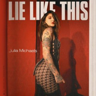 Lie Like This by Julia Michaels