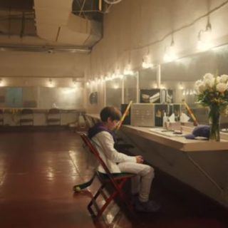 Lonely by Justin Bieber and Benny Blanco
