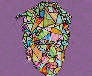 POV by Wiz Khalifa (ft. Rubi Rose)