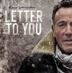 """Rainmaker"" by Bruce Springsteen"