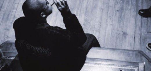 """Renegade"" by JAY-Z (ft. Eminem)"